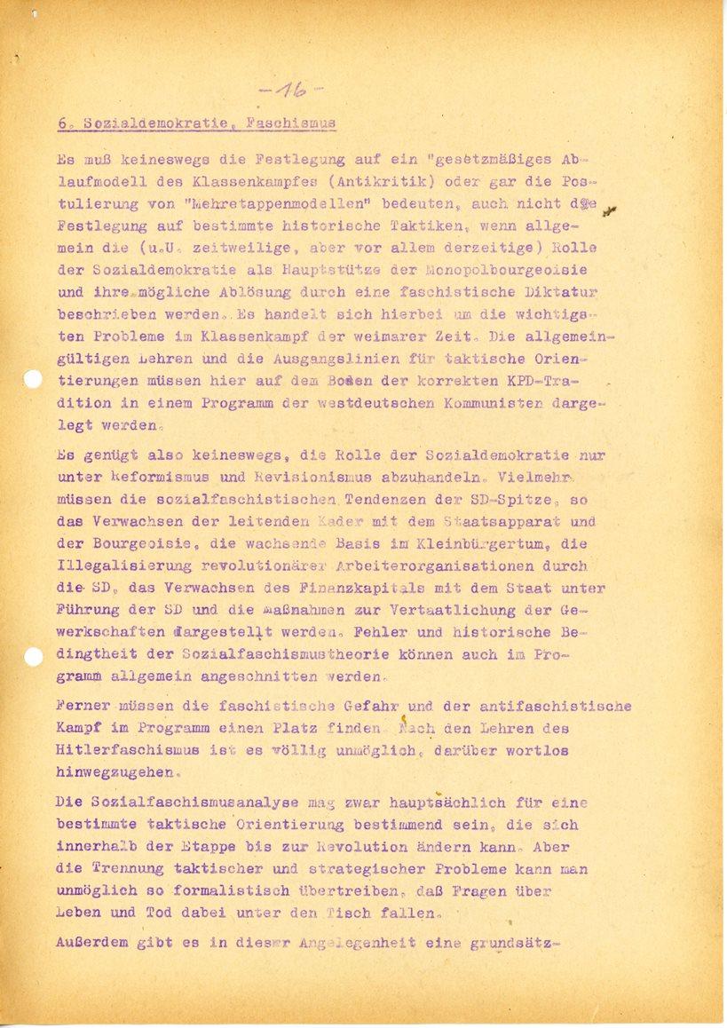 Darmstadt_GRF045_1973_14