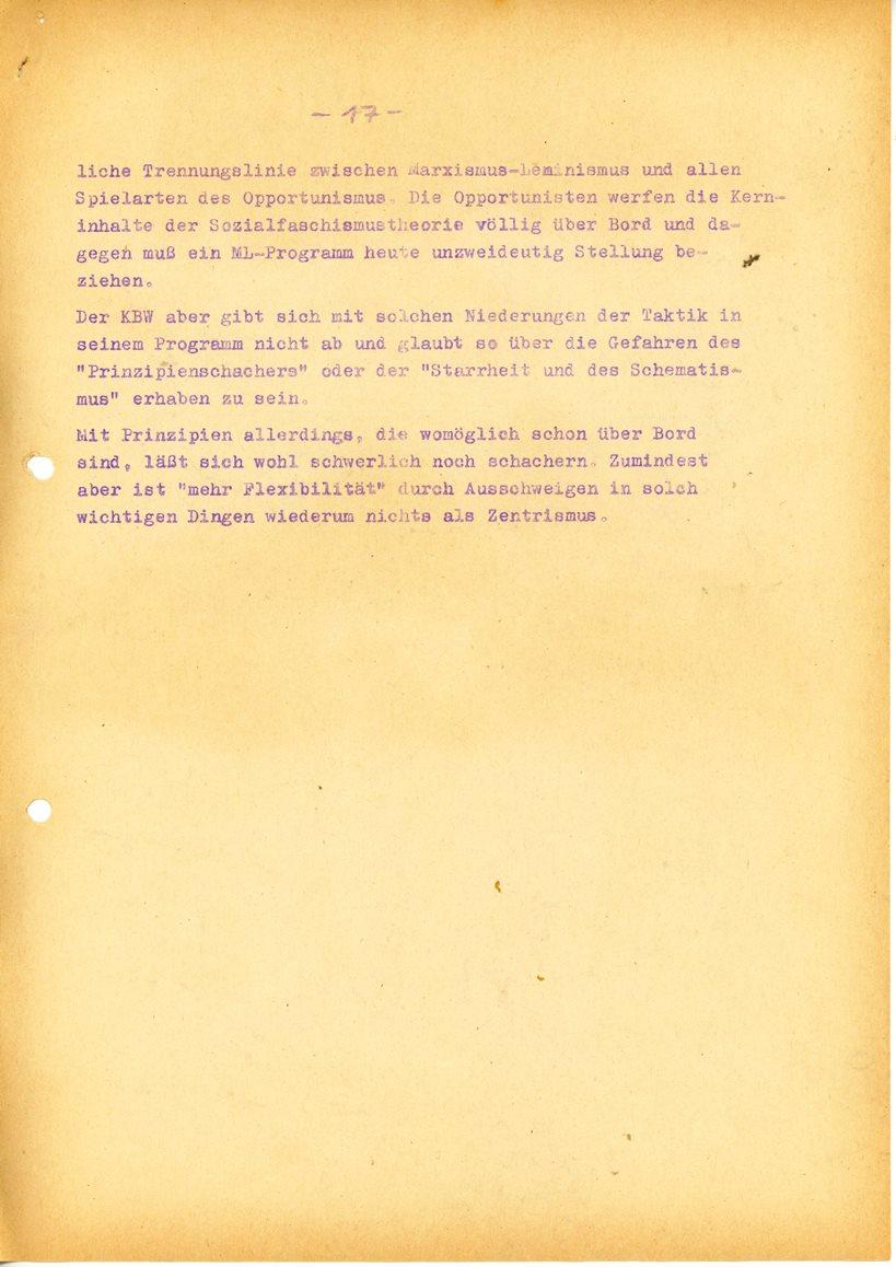 Darmstadt_GRF045_1973_15