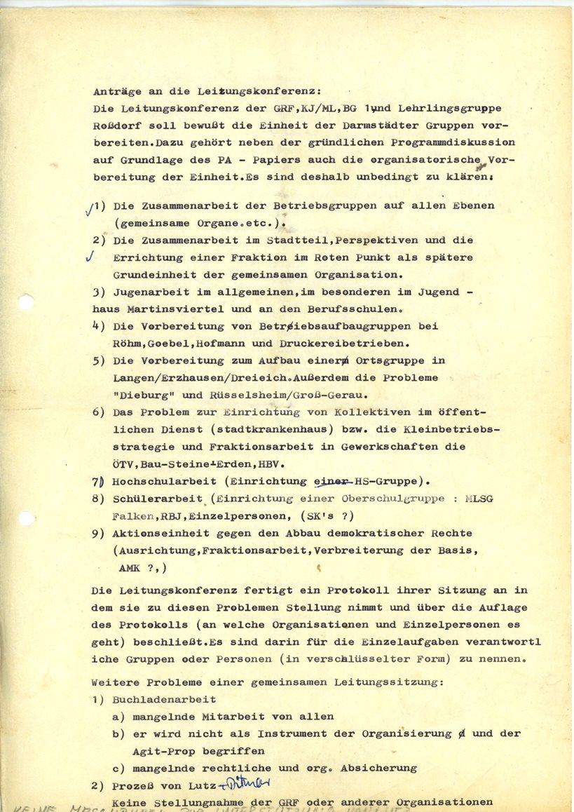 Darmstadt_GRF047_1973_01