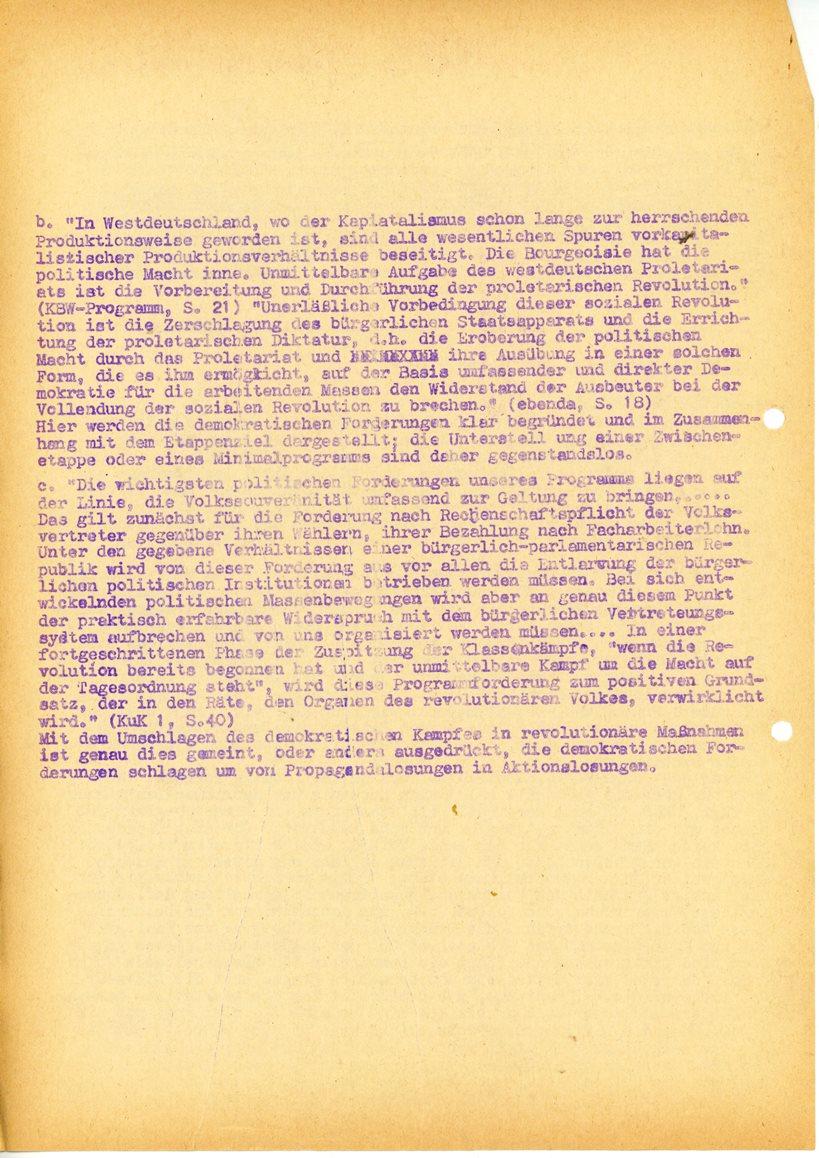 Darmstadt_GRF048_1973_02