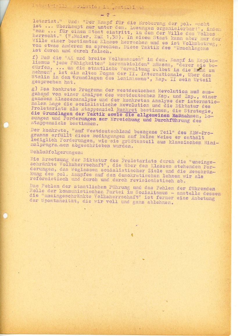 Darmstadt_GRF048_1973_04