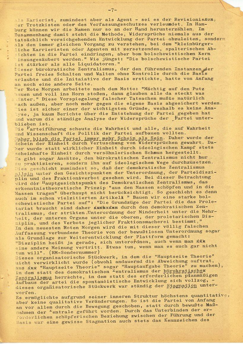 Darmstadt_GRF049_1973_07