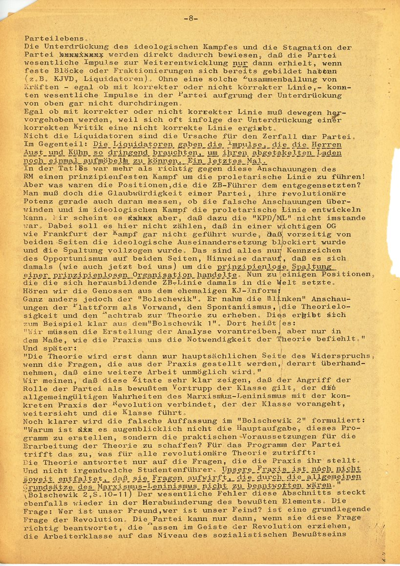 Darmstadt_GRF049_1973_08