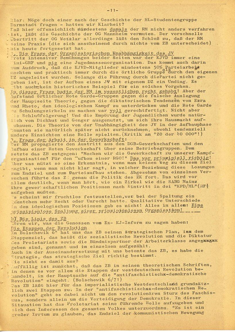 Darmstadt_GRF049_1973_11