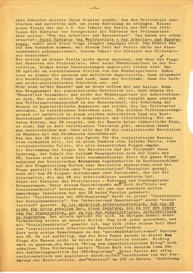 Darmstadt_GRF049_1973_14
