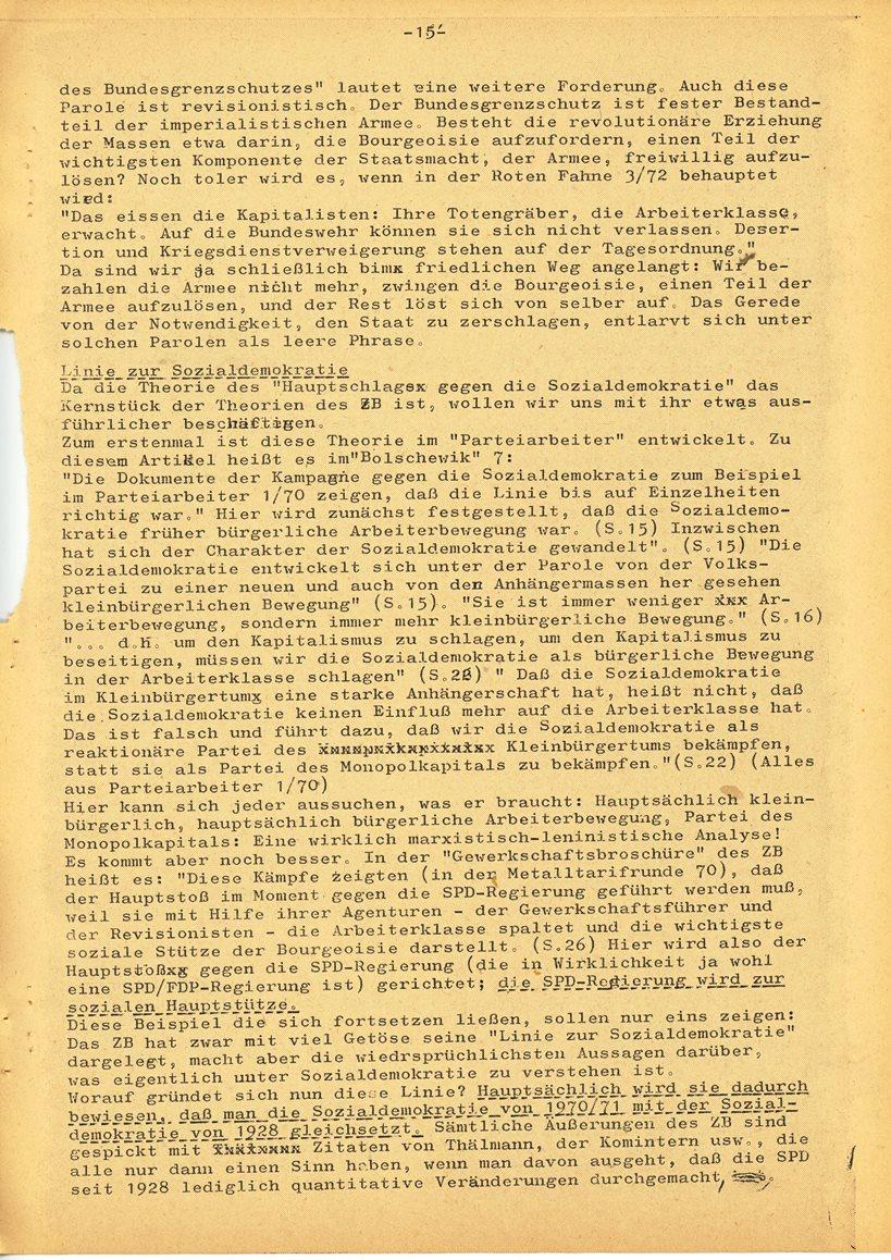 Darmstadt_GRF049_1973_15