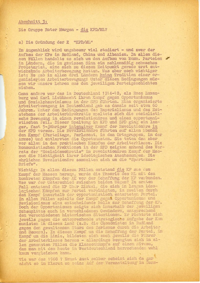 Darmstadt_GRF049_1973_18