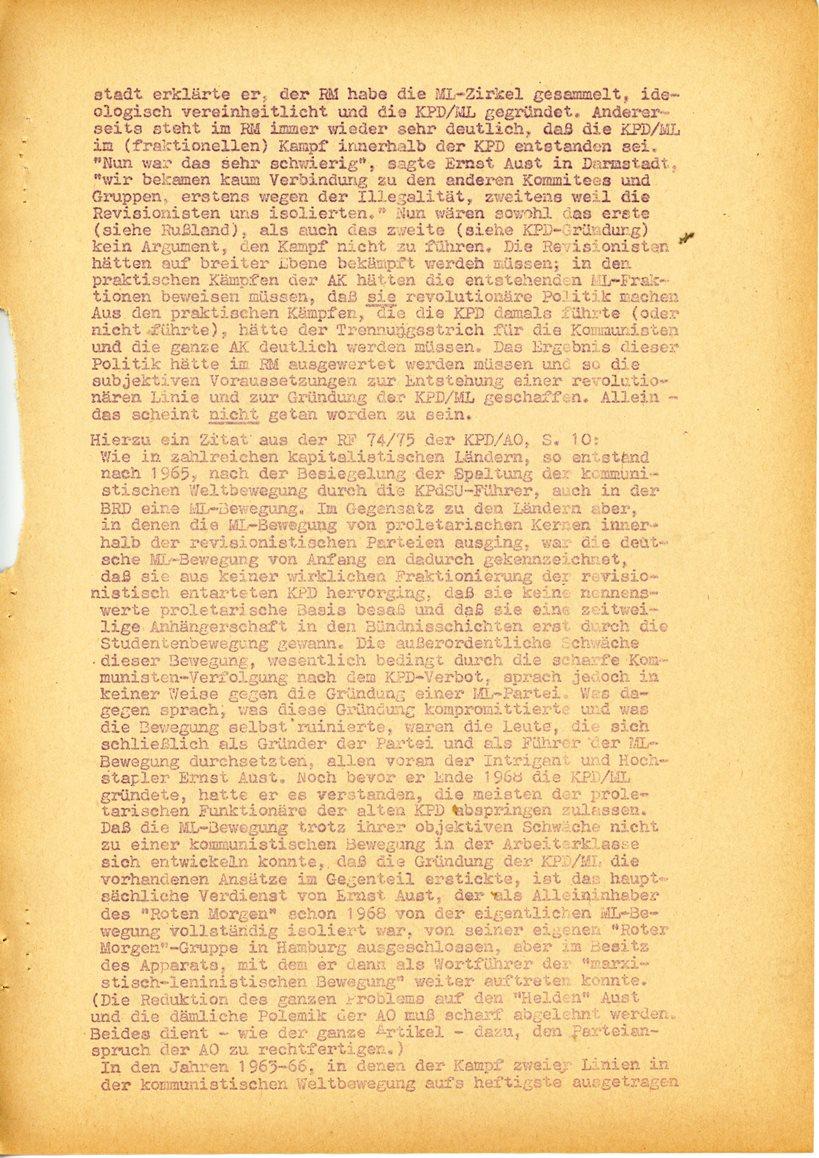 Darmstadt_GRF049_1973_19