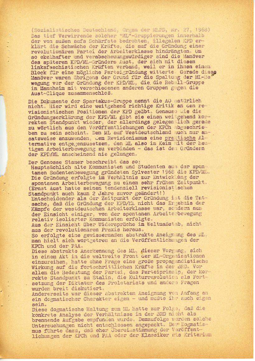 Darmstadt_GRF049_1973_21
