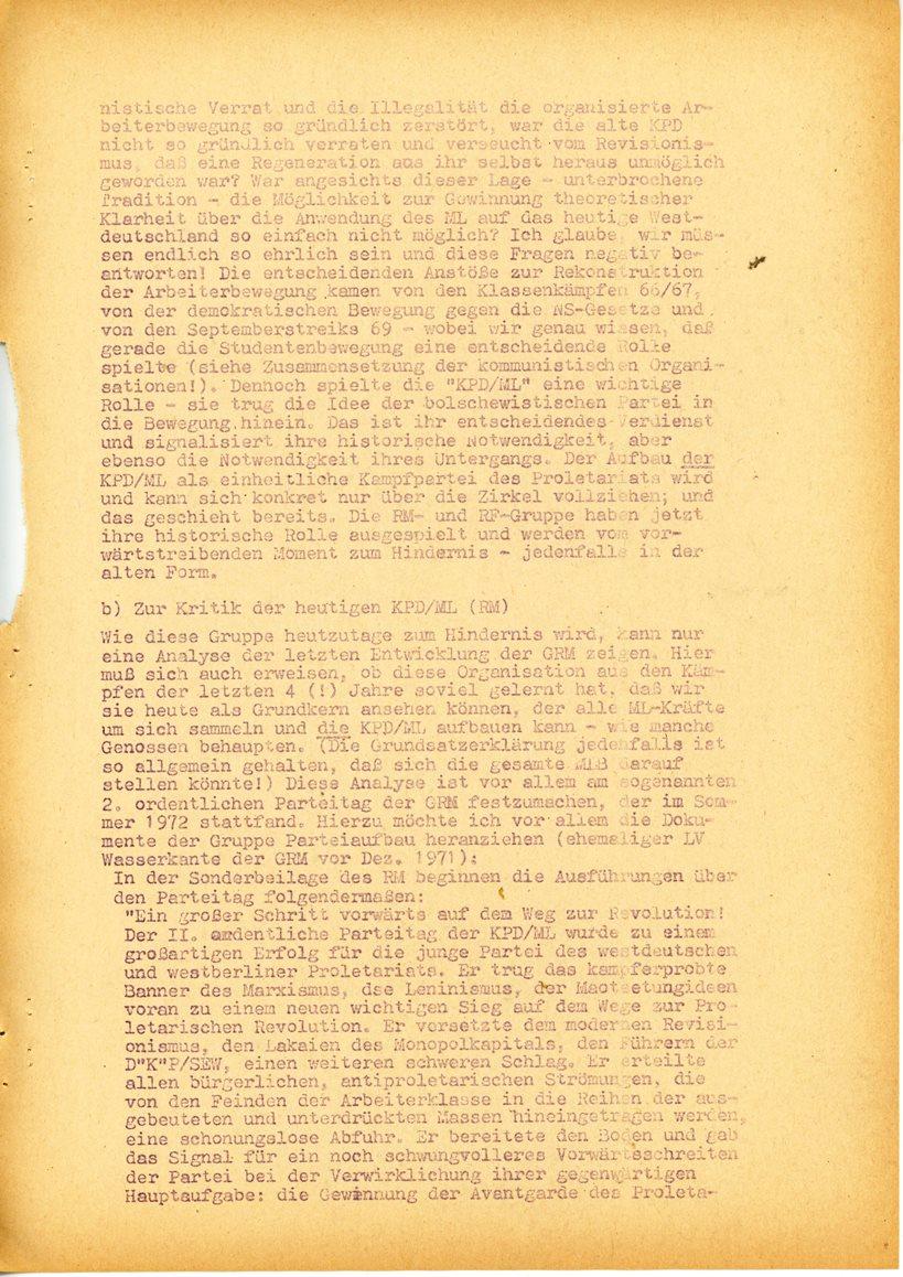 Darmstadt_GRF049_1973_24