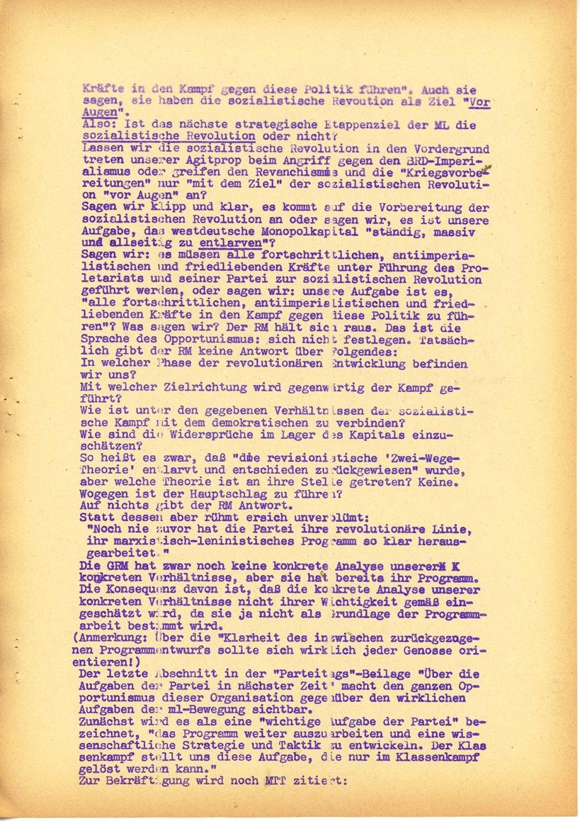 Darmstadt_GRF049_1973_37