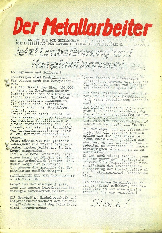 Darmstadt_KABML006