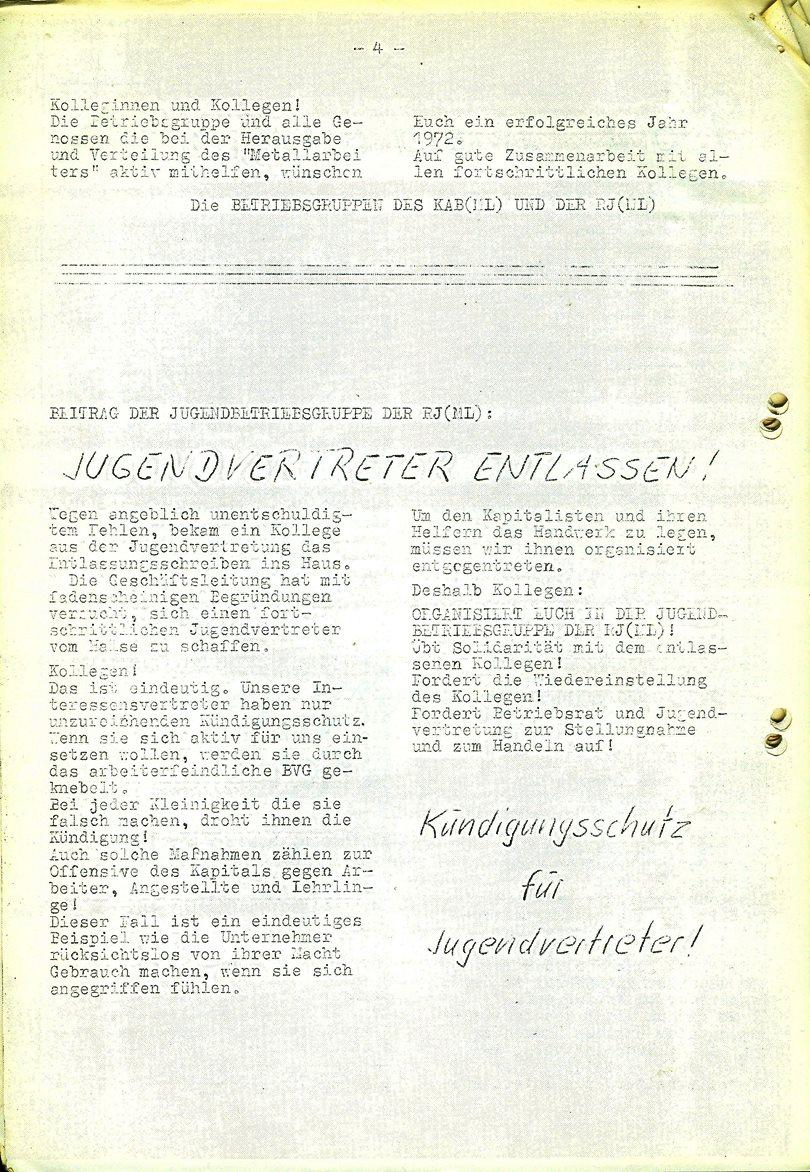 Darmstadt_KABML015