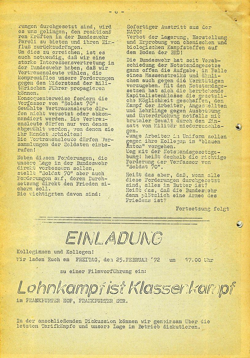 Darmstadt_KABML023
