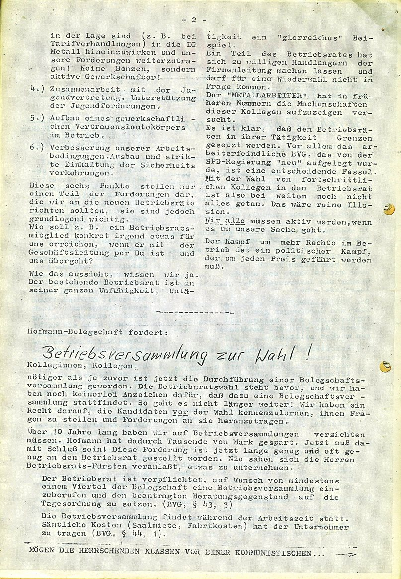 Darmstadt_KABML027