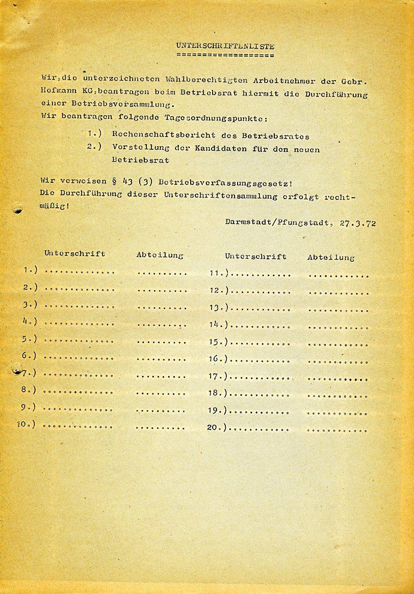 Darmstadt_KABML030