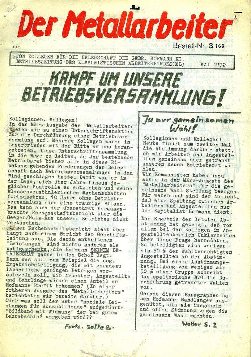 Darmstadt_KABML035