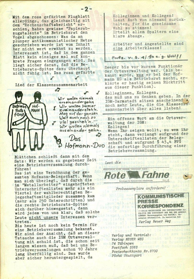 Darmstadt_KABML036