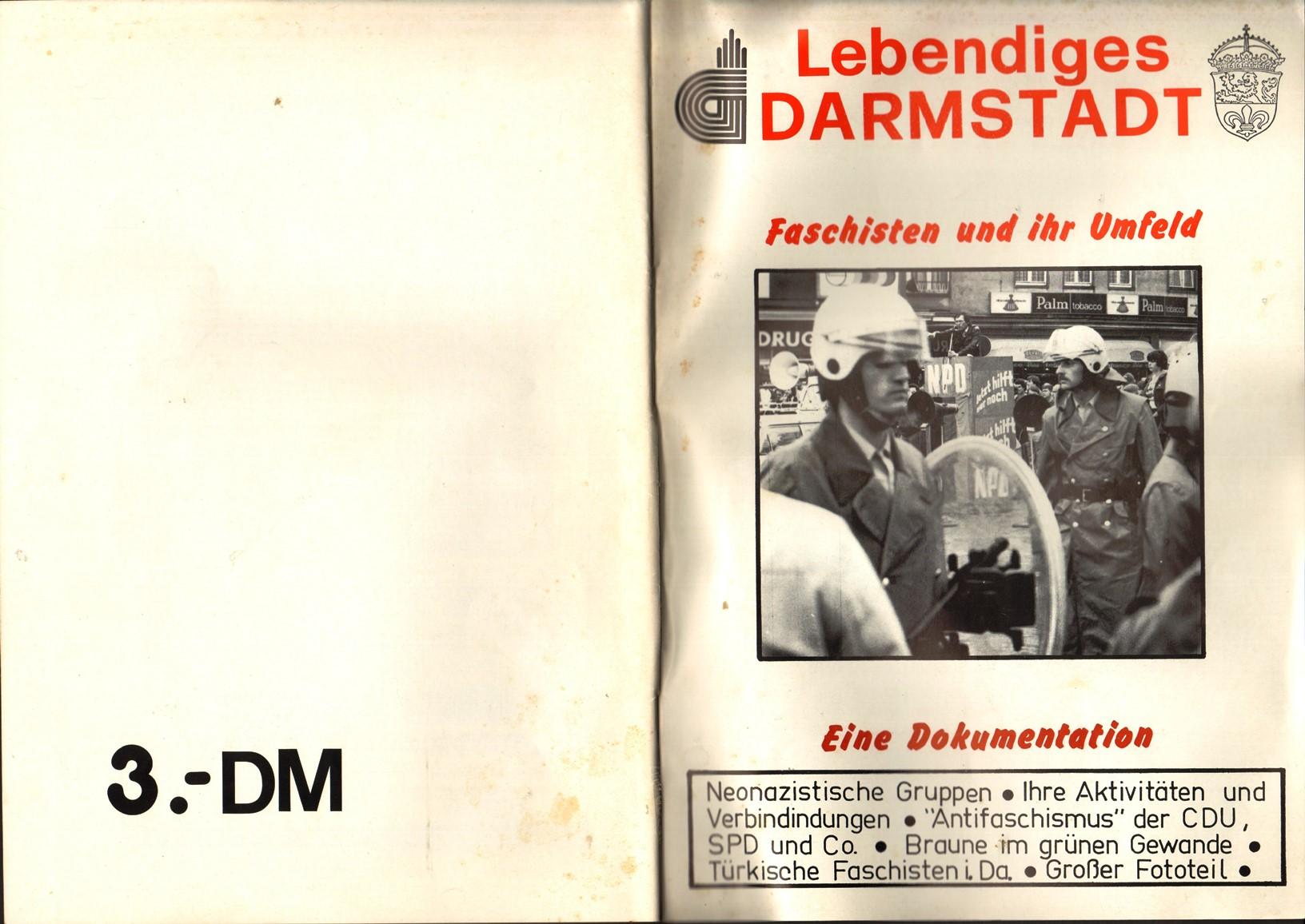 Darmstadt_KB_1979_Faschisten_und_ihr_Umfeld_01