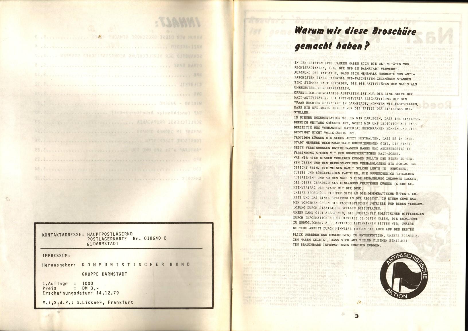 Darmstadt_KB_1979_Faschisten_und_ihr_Umfeld_03
