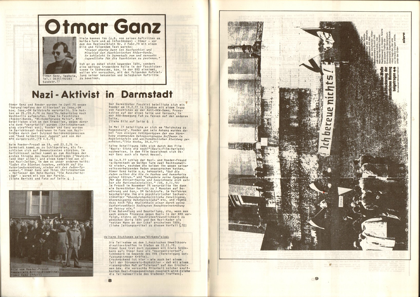 Darmstadt_KB_1979_Faschisten_und_ihr_Umfeld_06