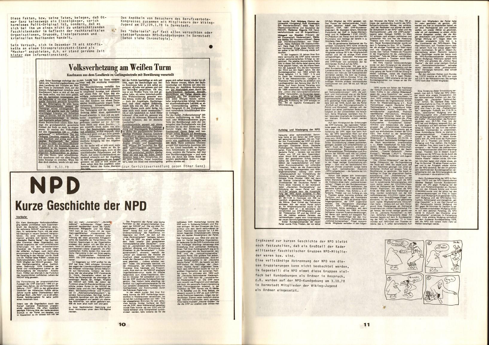 Darmstadt_KB_1979_Faschisten_und_ihr_Umfeld_07