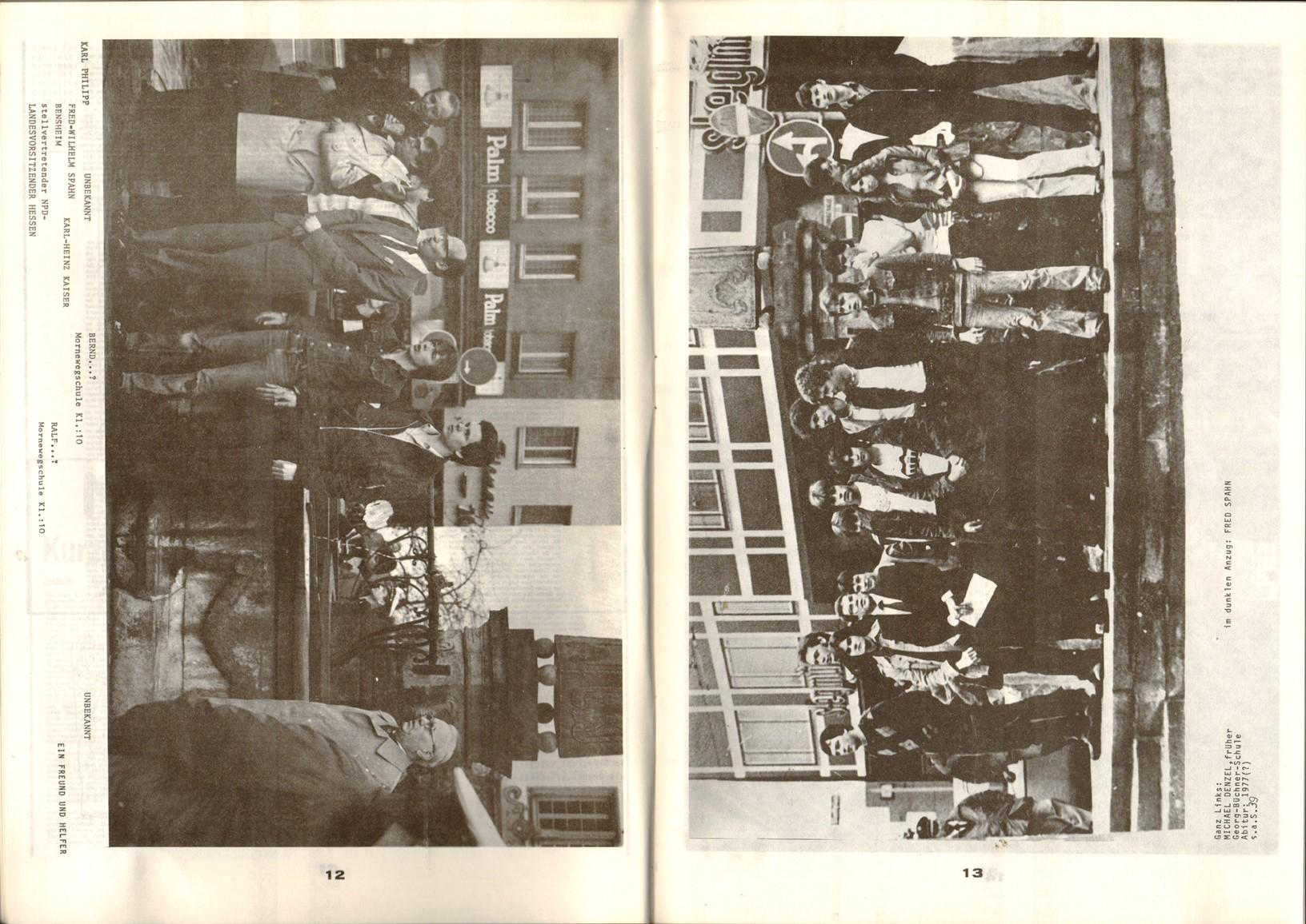 Darmstadt_KB_1979_Faschisten_und_ihr_Umfeld_08