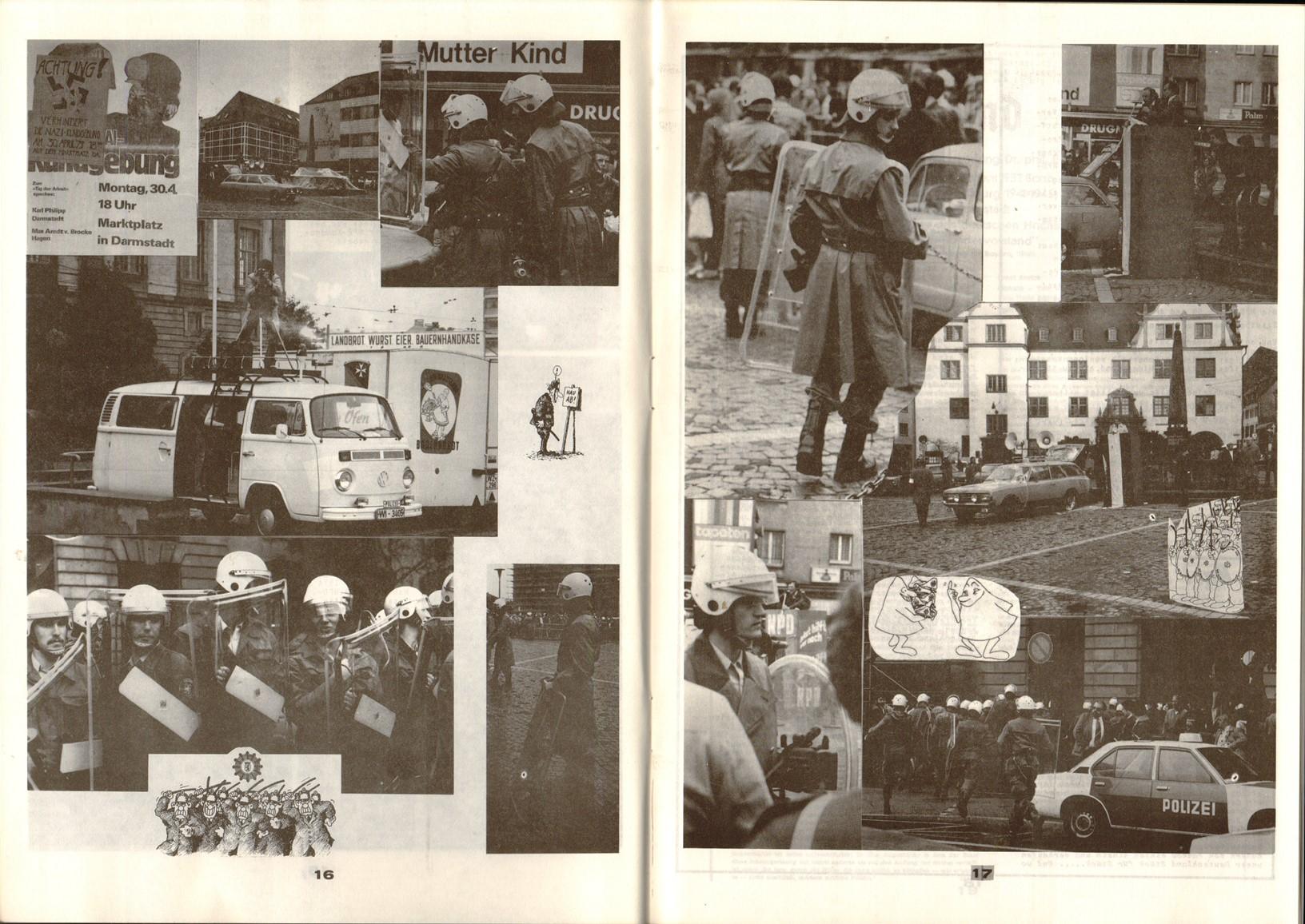 Darmstadt_KB_1979_Faschisten_und_ihr_Umfeld_10