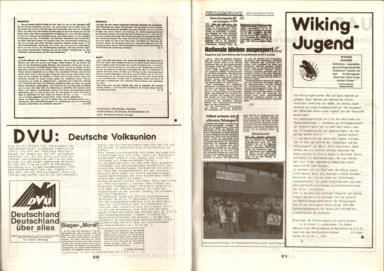 Darmstadt_KB_1979_Faschisten_und_ihr_Umfeld_12