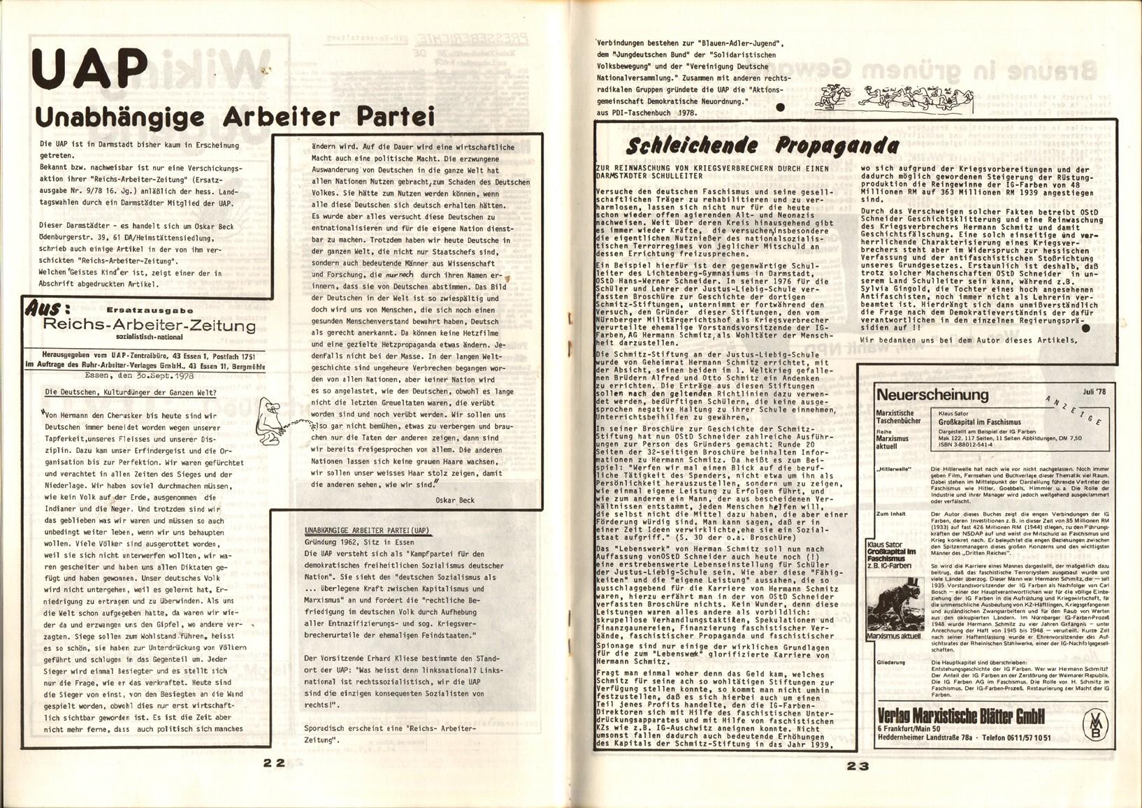 Darmstadt_KB_1979_Faschisten_und_ihr_Umfeld_13