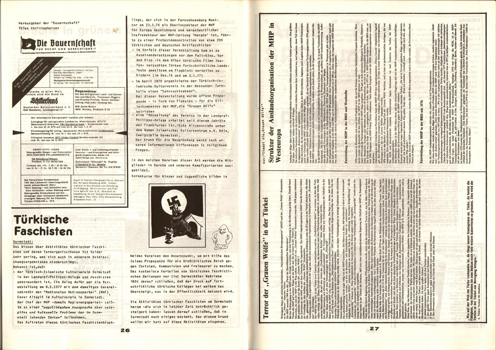 Darmstadt_KB_1979_Faschisten_und_ihr_Umfeld_15