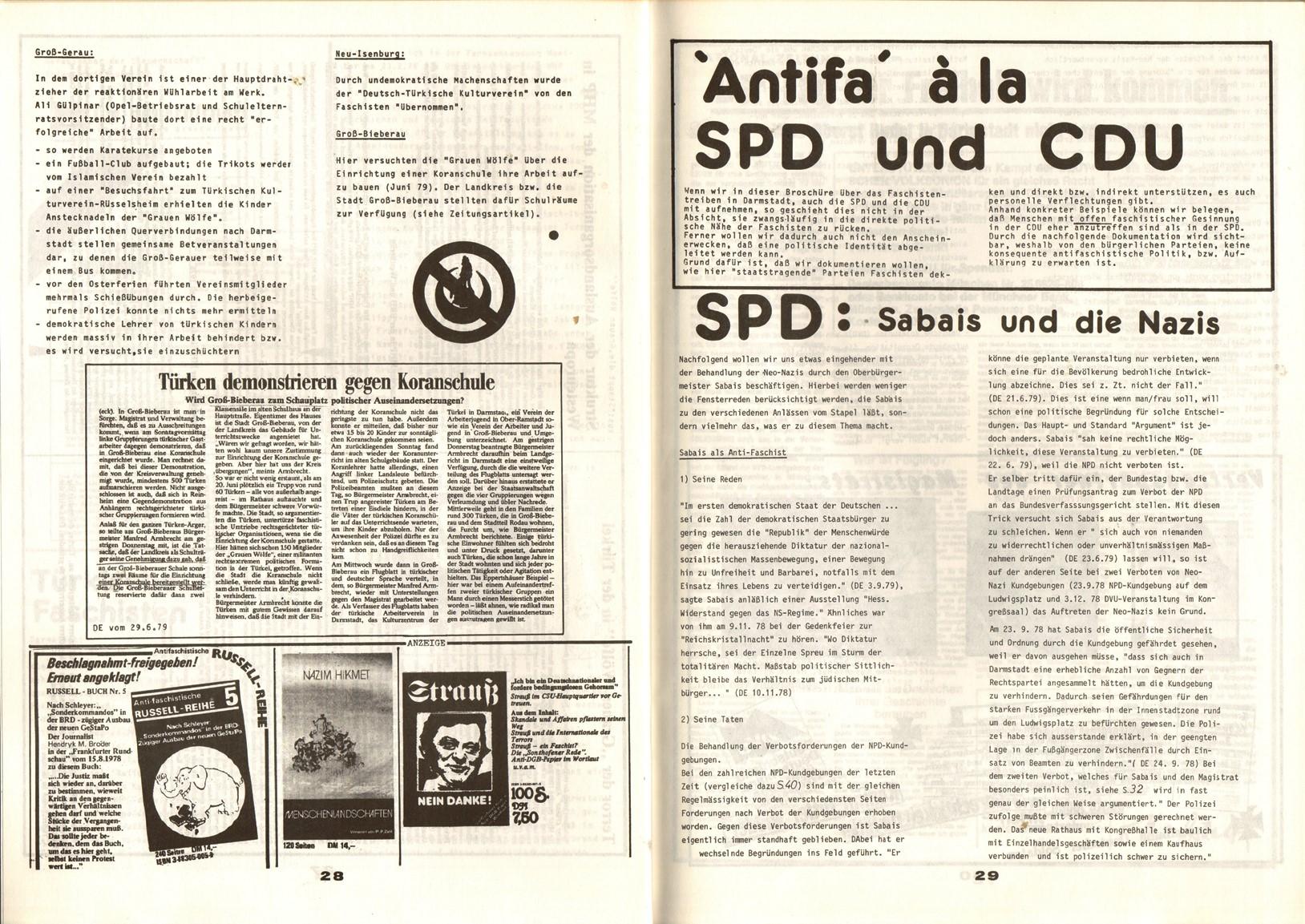 Darmstadt_KB_1979_Faschisten_und_ihr_Umfeld_16