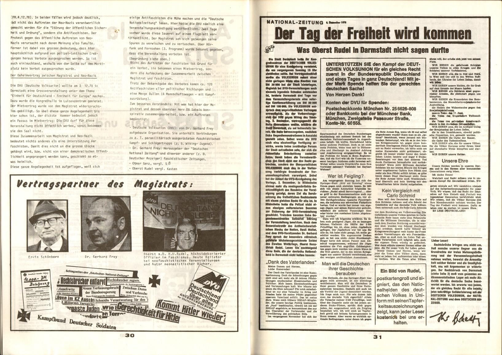 Darmstadt_KB_1979_Faschisten_und_ihr_Umfeld_17