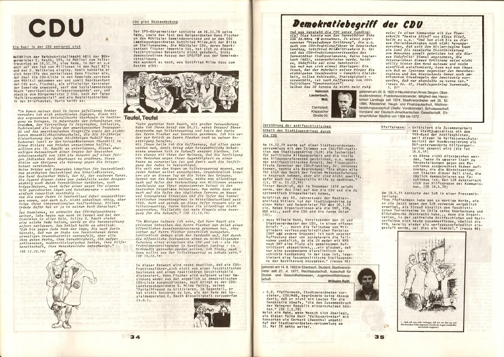 Darmstadt_KB_1979_Faschisten_und_ihr_Umfeld_19