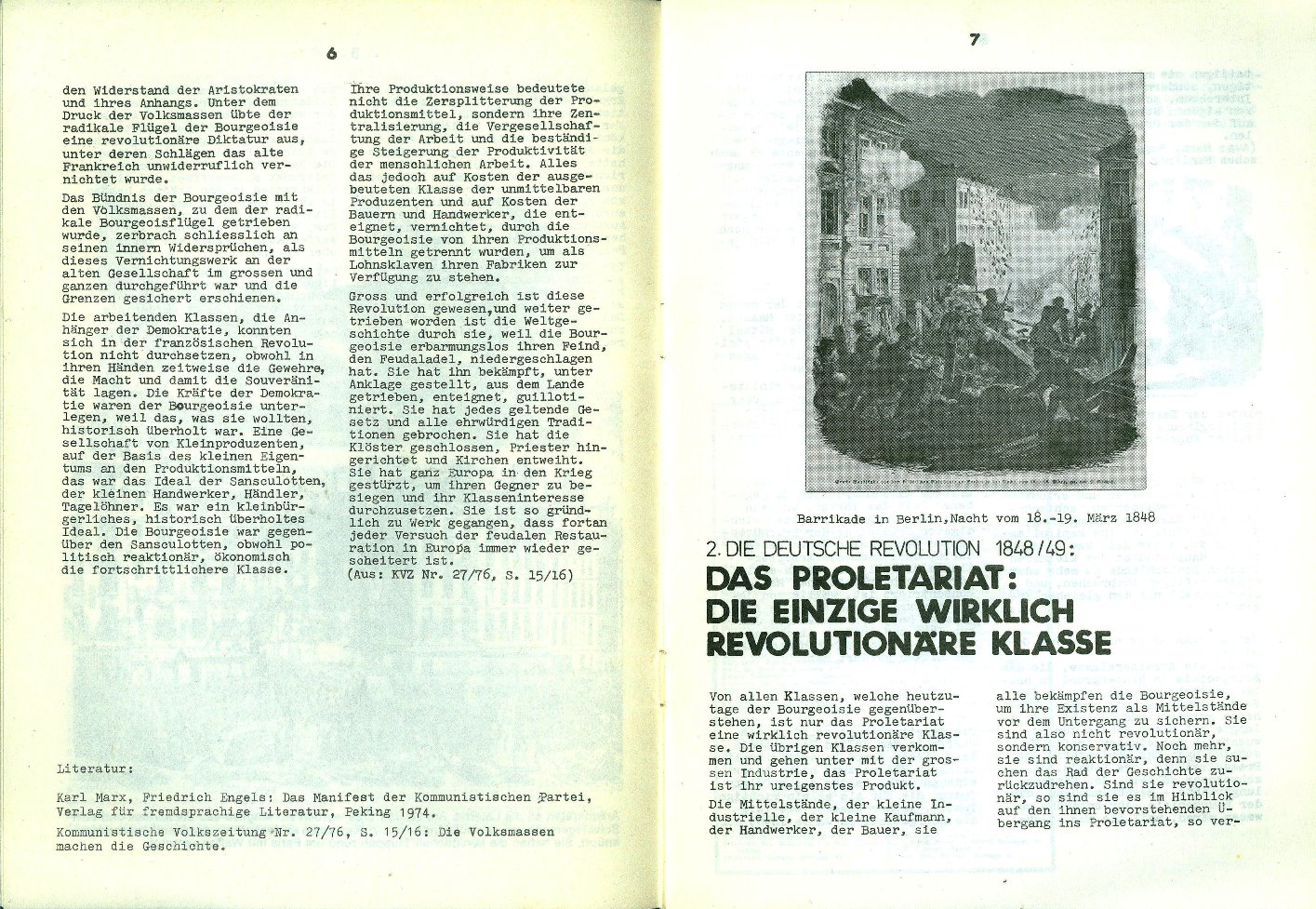 Darmstadt_KBW005