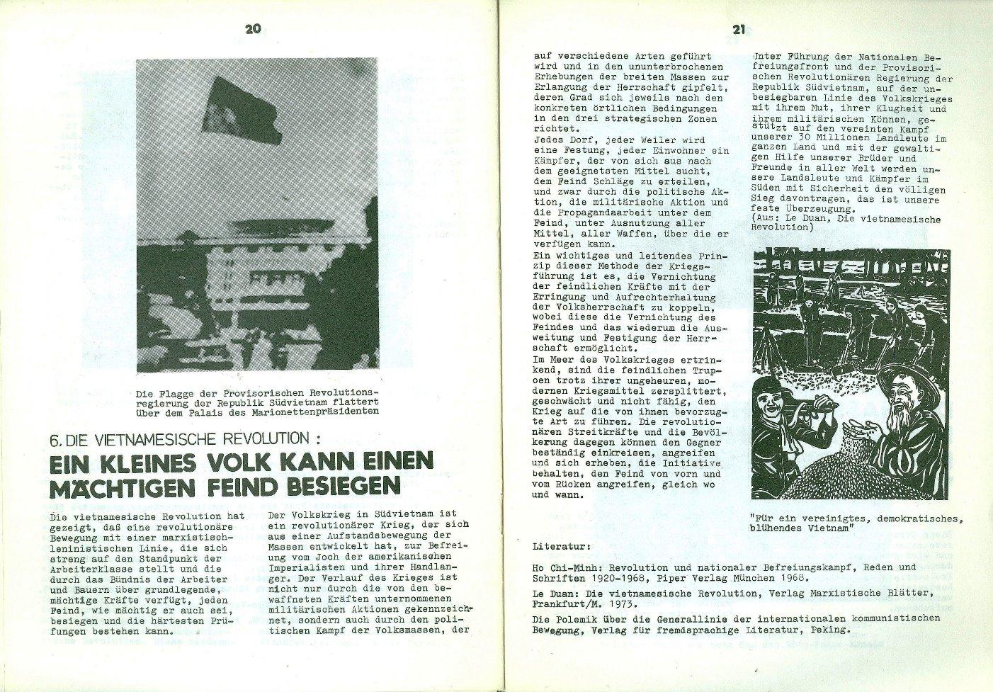 Darmstadt_KBW012