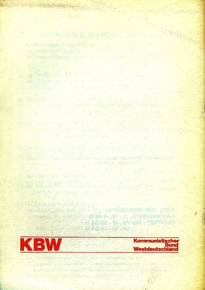 Darmstadt_KBW016