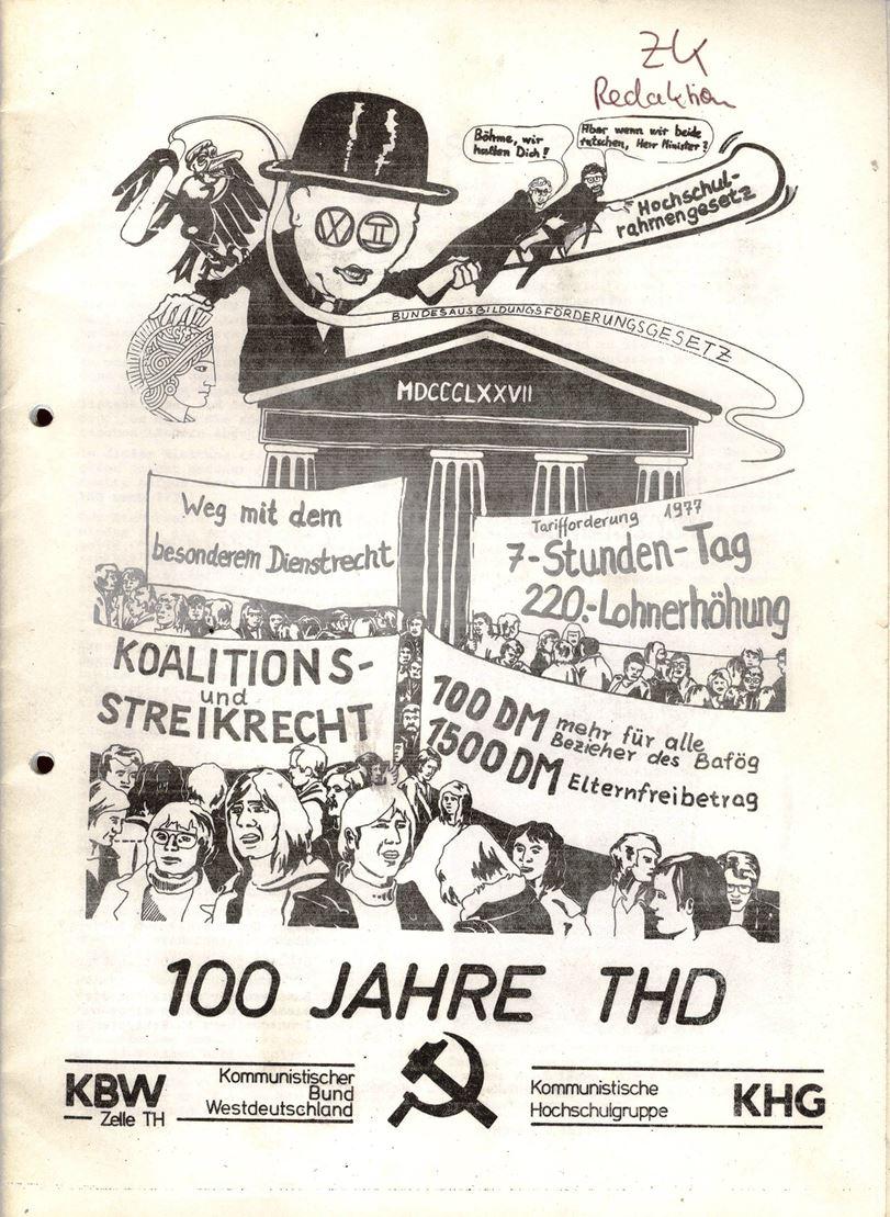 Darmstadt_KBW017