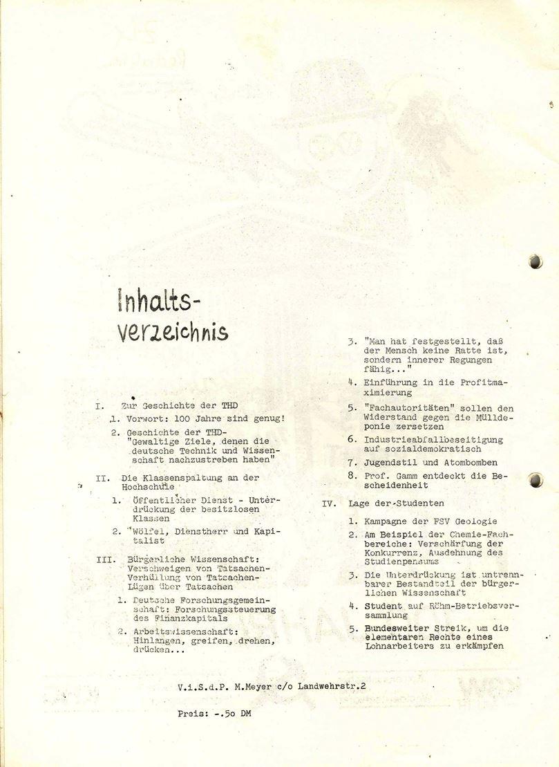 Darmstadt_KBW018