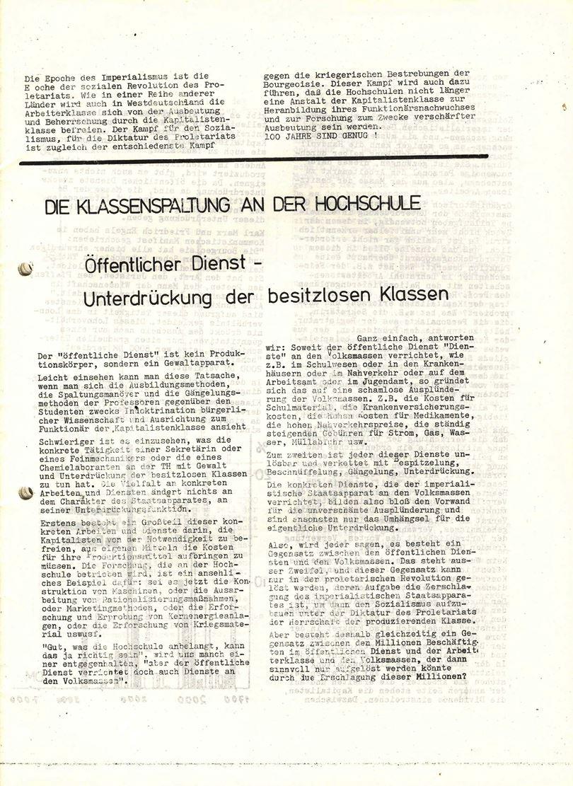 Darmstadt_KBW025