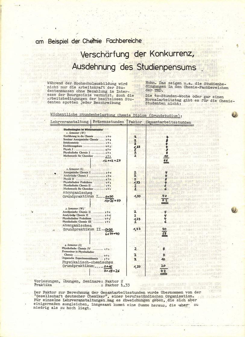 Darmstadt_KBW048