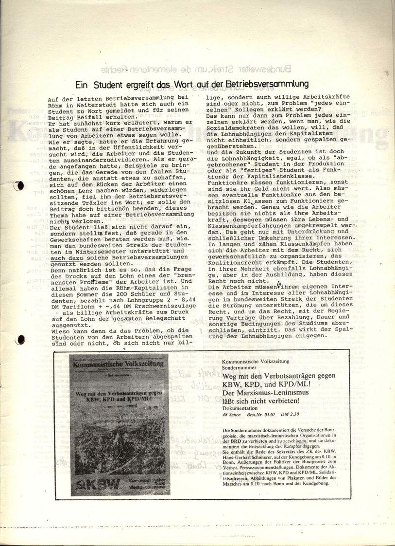 Darmstadt_KBW051