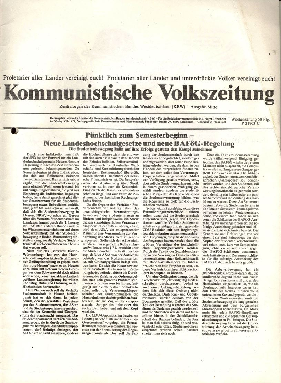 Darmstadt_KBW053