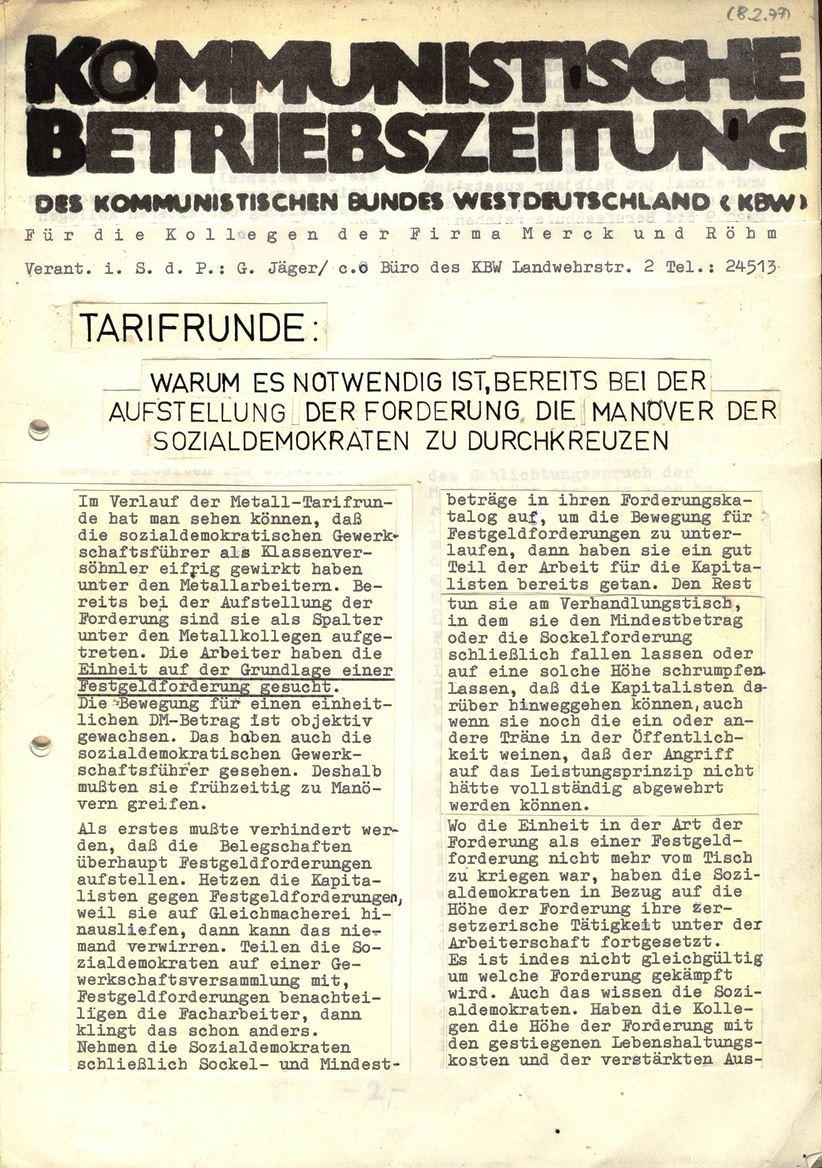 Darmstadt_KBW063