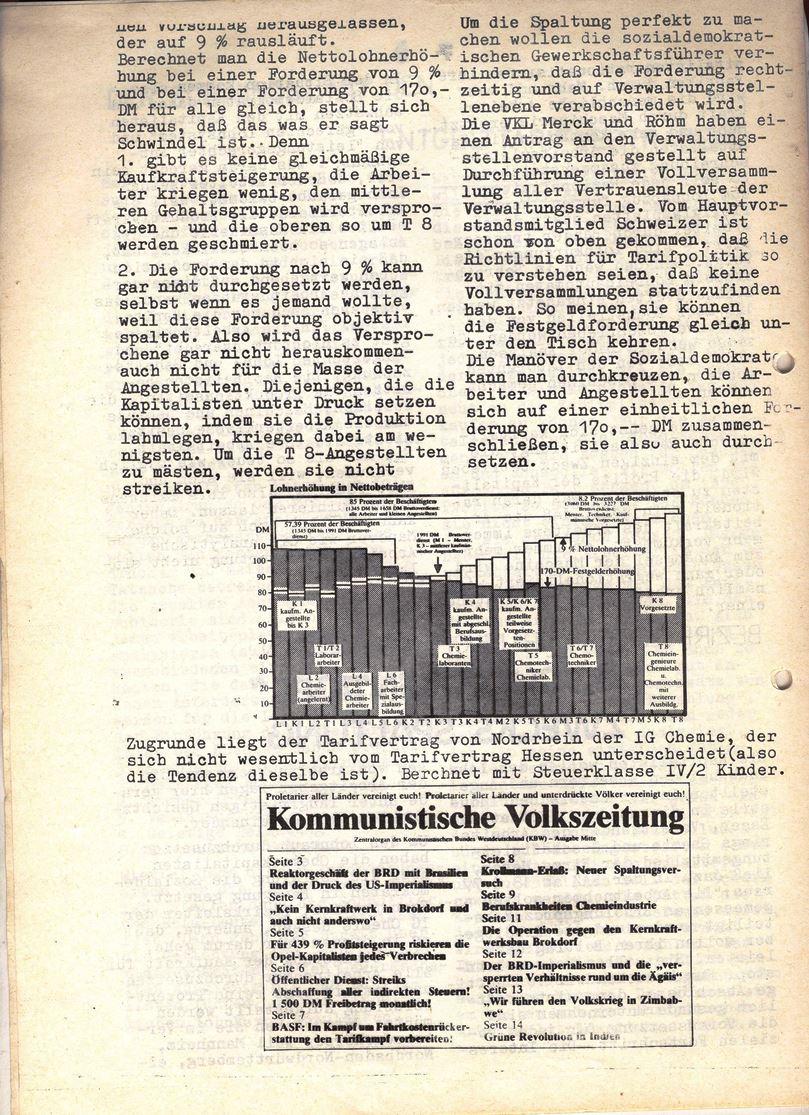 Darmstadt_KBW078