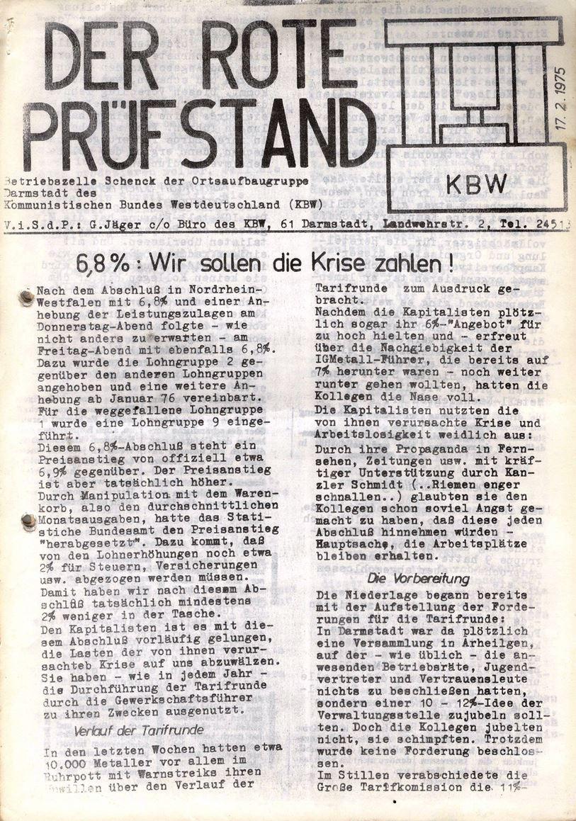 Darmstadt_KBW105