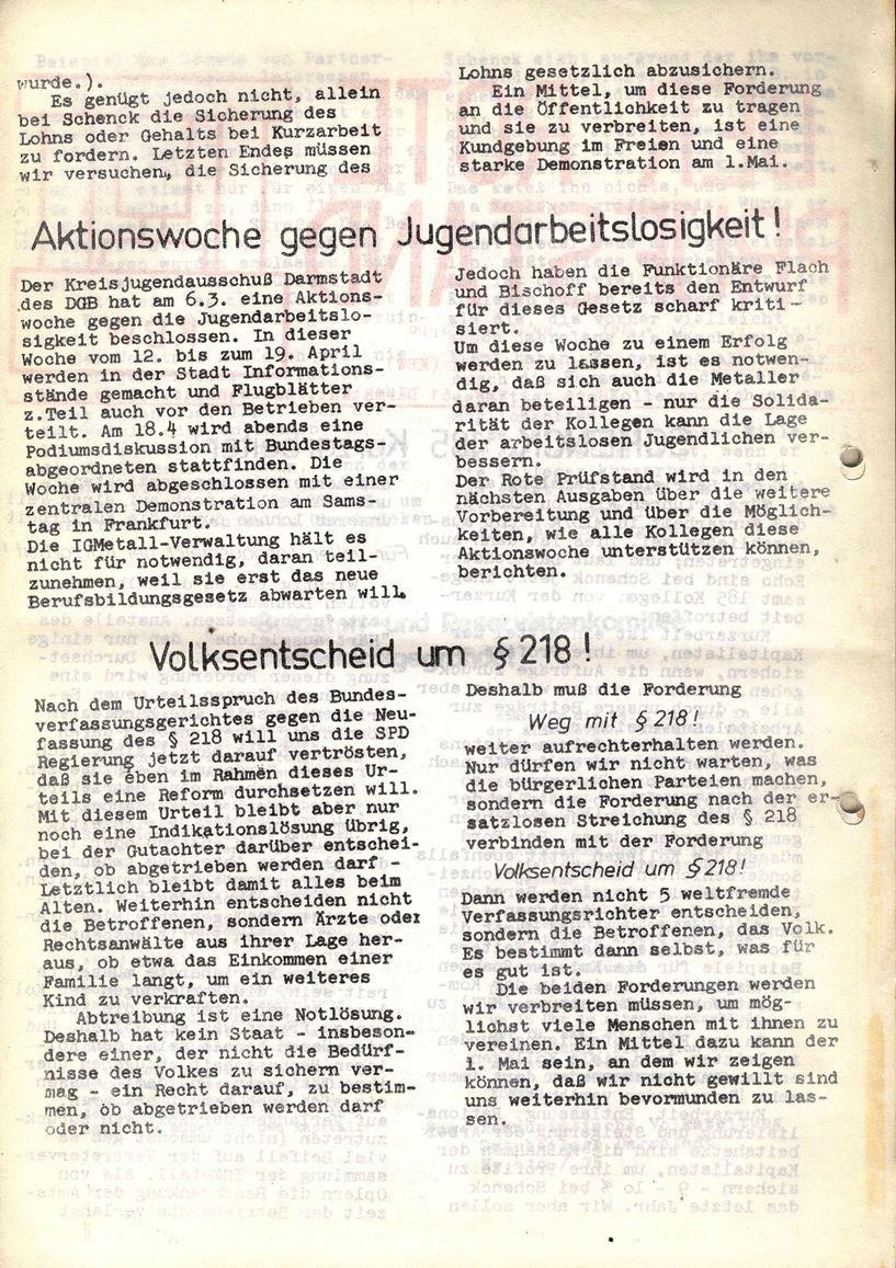 Darmstadt_KBW120