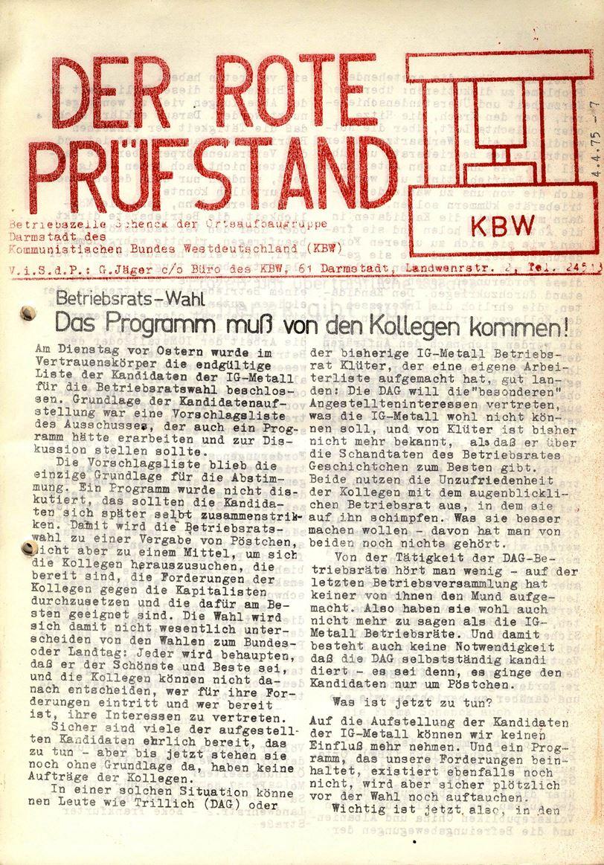 Darmstadt_KBW121