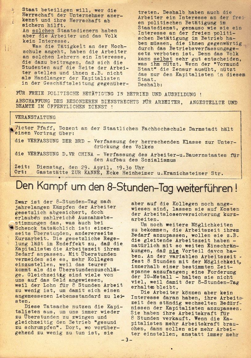 Darmstadt_KBW125
