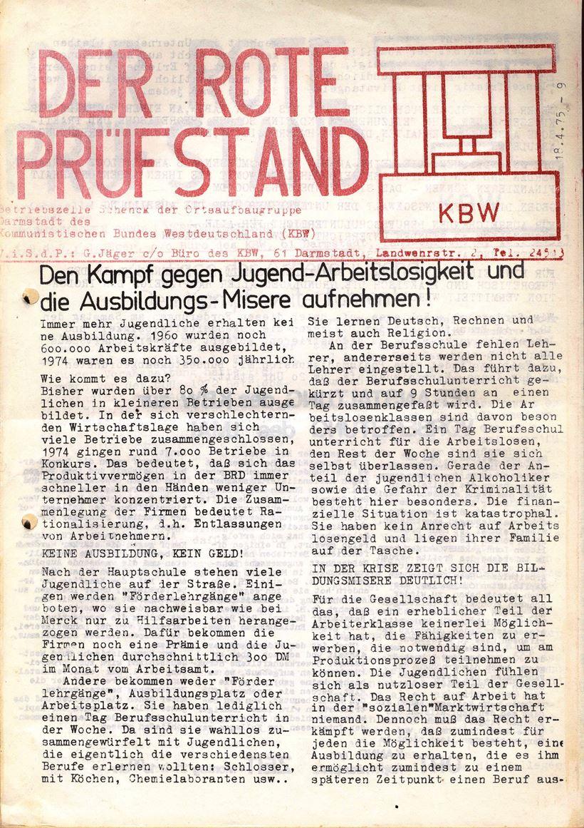 Darmstadt_KBW127